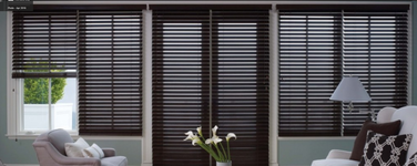 Omaha Window Blinds