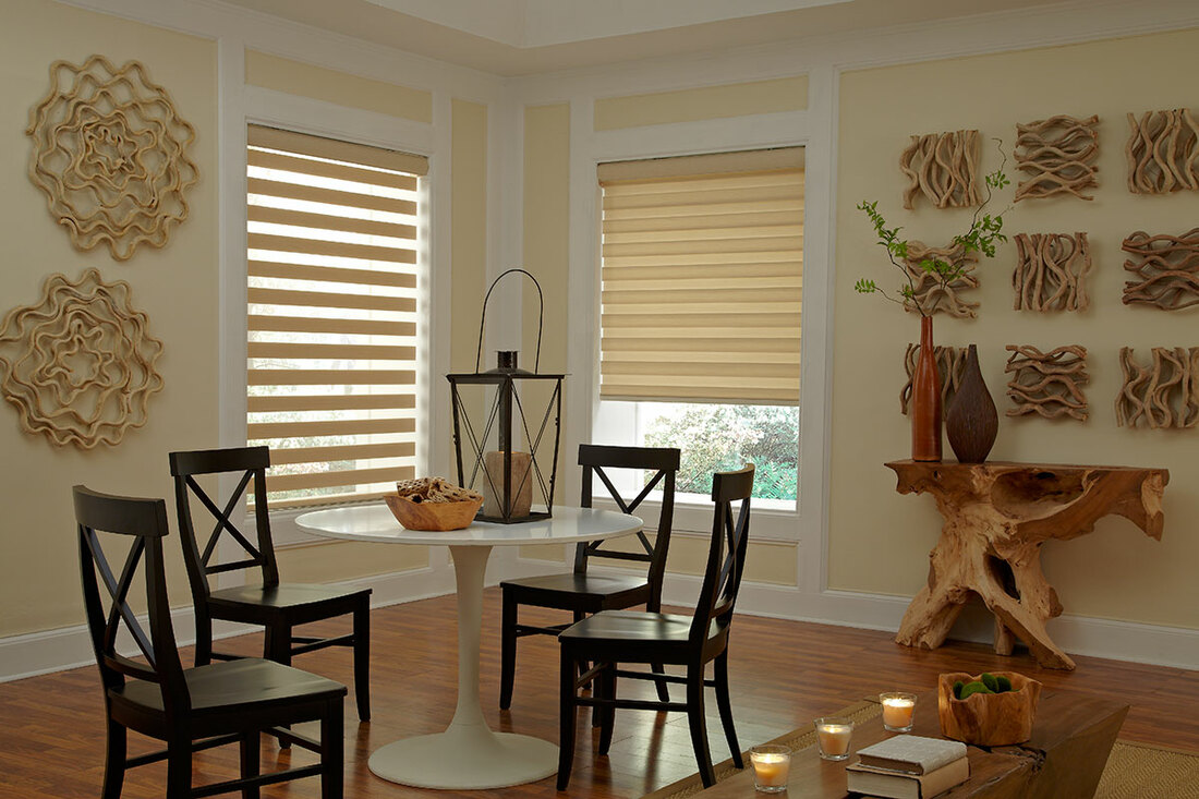 Blind Guy Omaha Omaha Window Blinds